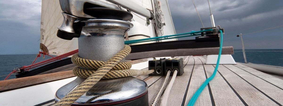 sail71