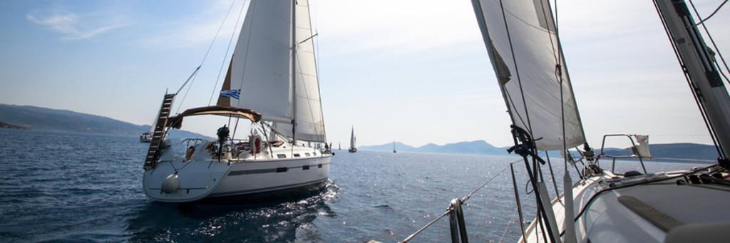 zeglarz-jachtowy10-1024x3411